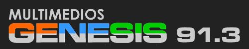 Multimedios Genesis